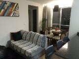 Apartamento - Santo André - Vila Palmares