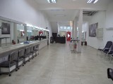 Prédio Comercial - São Caetano Do Sul - Centro