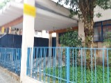 Terreno - São Caetano Do Sul - Centro
