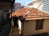 Terreno - São Caetano Do Sul - Nova Gerty