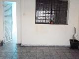 Casa - São Bernardo Do Campo - Taboão