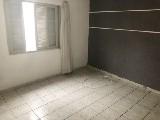 Casa - São Caetano Do Sul - Olímpico