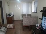 Apartamento - Mauá - Parque São Vicente