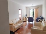 Apartamento - São Bernardo Do Campo - Baeta Neves