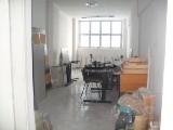Sala/Conj. Comercial - São Caetano Do Sul - Centro