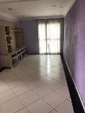 Apartamento - São Caetano Do Sul - Santa Maria