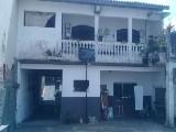 Terreno - Santo André - Vila Aquilino