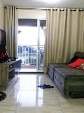 Apartamento - São Bernardo Do Campo - Ferrazópolis