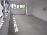 Sala/Conj. Comercial - Santo André - Centro
