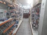 Loja/Salão - São Caetano Do Sul - Nova Gerty