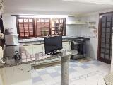 Prédio Comercial - São Caetano Do Sul - Nova Gerty
