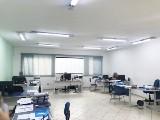 Prédio Comercial - São Caetano Do Sul - Santa Maria