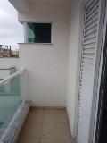 Apartamento - Santo André - Vila América