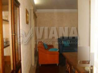 Sobrado de 3 dormitórios em Santa Paula, São Caetano Do Sul - SP