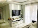 Apartamento - São Caetano Do Sul - Fundação