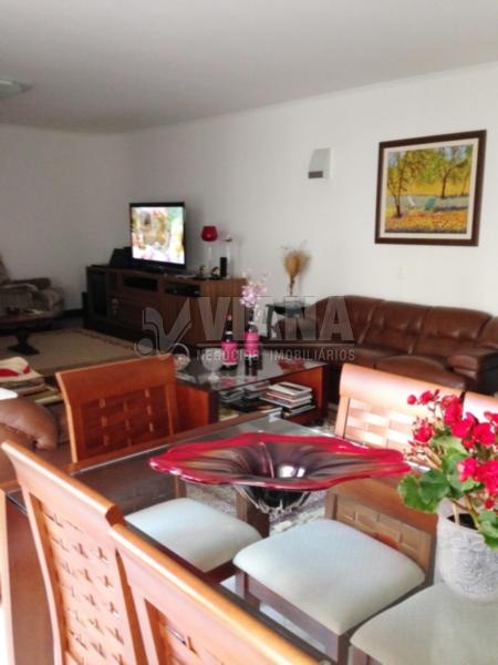 Apartamentos de 5 dormitórios à venda em Santo Antônio, São Caetano Do Sul - SP