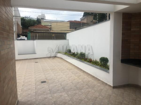 Loft à Venda - Osvaldo Cruz