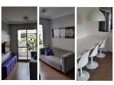 Apartamento - Santo André - Vila Príncipe De Gales