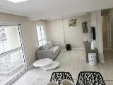 Apartamento - Santo André - Centro