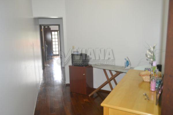 Sobrado de 4 dormitórios em Cerâmica, São Caetano Do Sul - SP