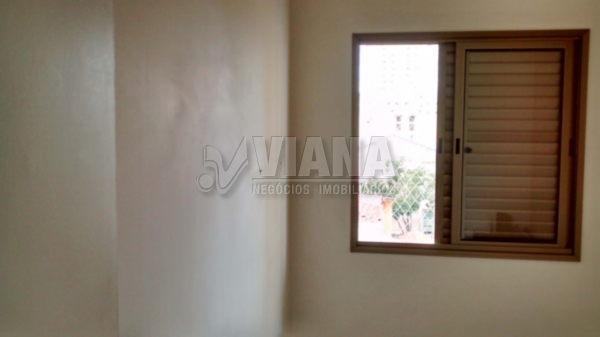 Apartamentos de 3 dormitórios em Parque Das Nações, Santo André - SP