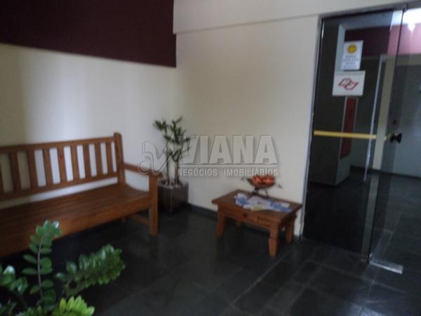 Apartamentos de 2 dormitórios à venda em Boa Vista, Santo André - SP