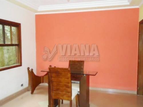 Chácara de 4 dormitórios à venda em Botujuru, São Bernardo Do Campo - SP