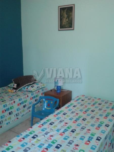 Sobrado de 2 dormitórios em Santa Paula, São Caetano Do Sul - SP