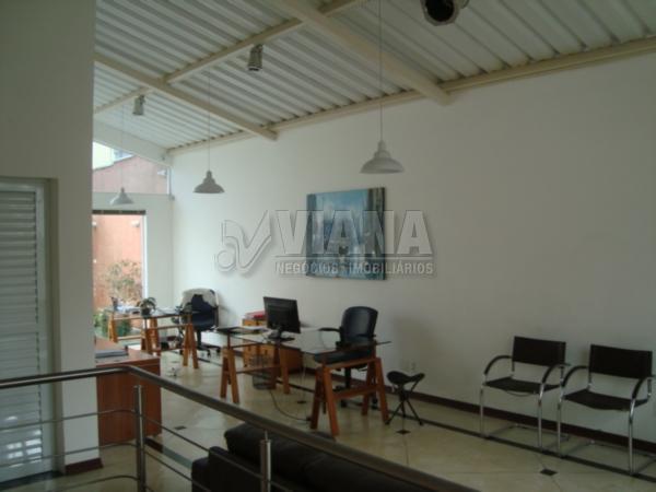 Casa Comercial à venda em Osvaldo Cruz, São Caetano Do Sul - SP