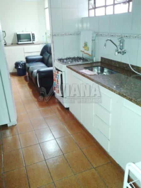 Coberturas de 2 dormitórios à venda em Osvaldo Cruz, São Caetano Do Sul - SP