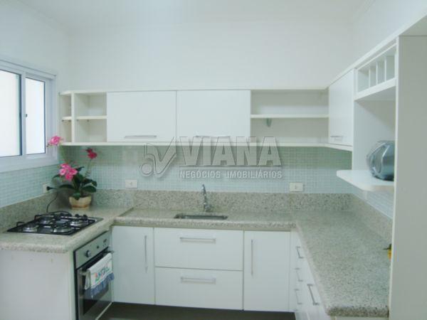 Sobrado de 3 dormitórios à venda em Santa Paula, São Caetano Do Sul - SP
