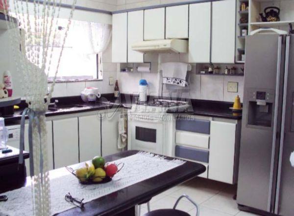 Sobrado de 6 dormitórios à venda em Jardim São Caetano, São Caetano Do Sul - SP