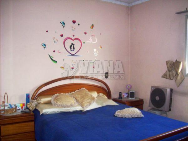 Apartamentos de 2 dormitórios em São José, São Caetano Do Sul - SP