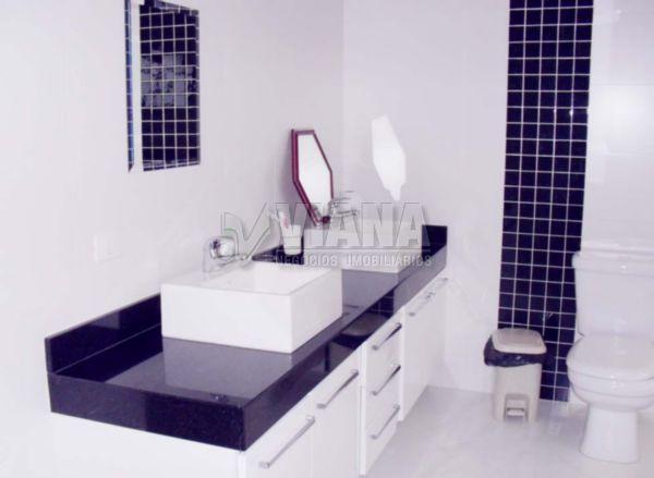 Casa de 4 dormitórios à venda em Barcelona, São Caetano Do Sul - SP