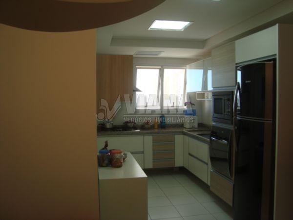 Coberturas de 4 dormitórios em Jardim São Caetano, São Caetano Do Sul - SP