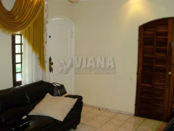 Casa de 4 dormitórios à venda em Fundação, São Caetano Do Sul - SP
