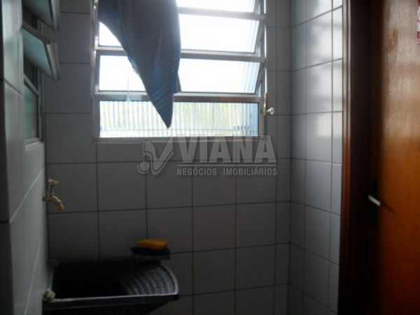 Predio Comercial à venda em Santo Antônio, São Caetano Do Sul - SP