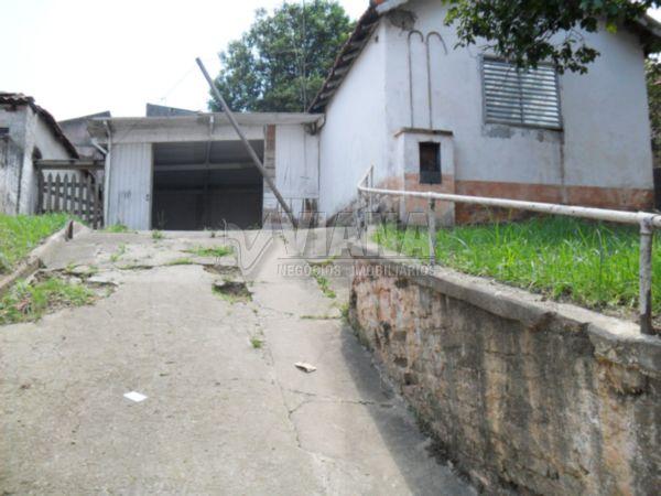 Terreno à venda em Boa Vista, São Caetano Do Sul - SP