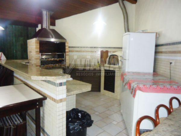 Apartamentos de 4 dormitórios à venda em Rudge Ramos, São Bernardo Do Campo - SP