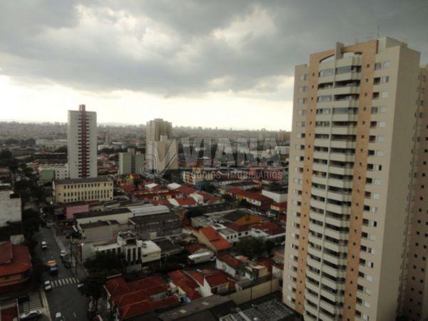 Salas/conjuntos em Santa Paula, São Caetano Do Sul - SP