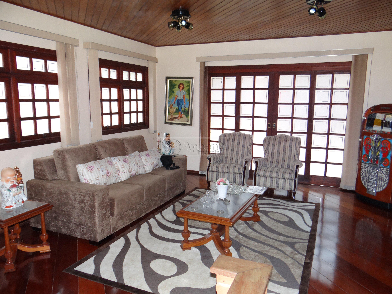 Casa em condominio Morada dos Passaros Aldeia da Serra / Barueri