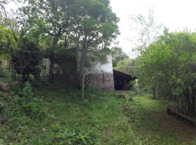 Area Vila Nova Porto Alegre