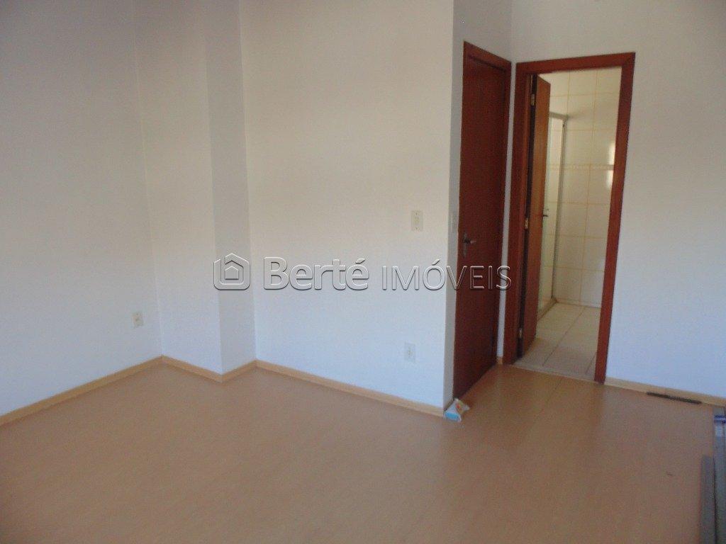 Imagens de #42201A Condominio de 3 dormitórios para alugar em Teresopolis Porto Alegre  1024x768 px 3258 Box Acrilico Para Banheiro Em Porto Alegre