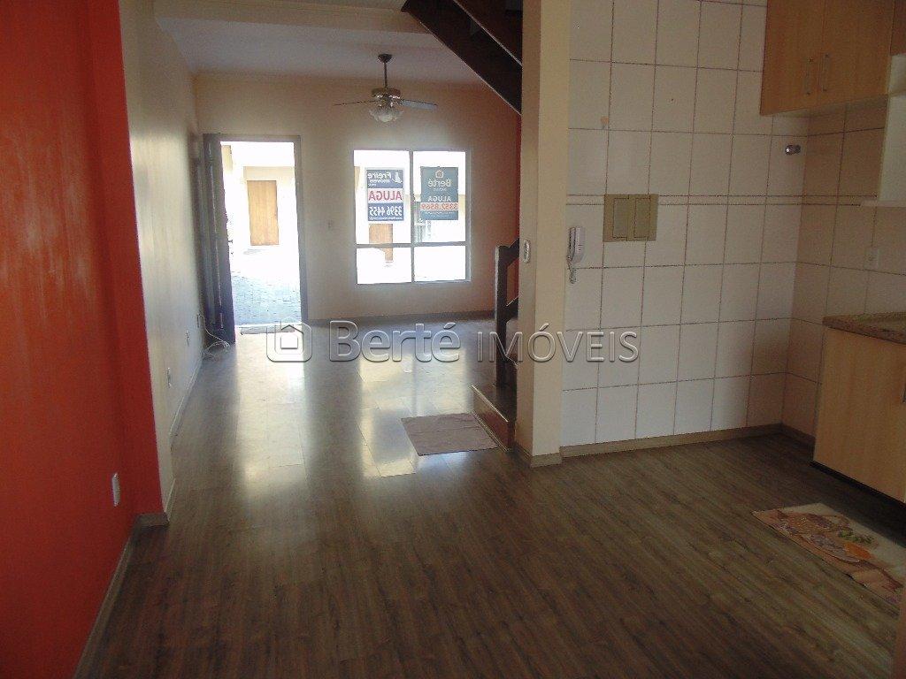 Imagens de #6C3725 Condominio de 3 dormitórios para alugar em Teresopolis Porto Alegre  1024x768 px 2358 Box De Vidro Banheiro Porto Alegre