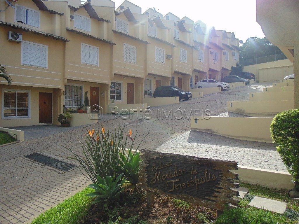 Imagens de #4A6130 Condominio de 3 dormitórios para alugar em Teresopolis Porto Alegre  1024x768 px 2358 Box De Vidro Banheiro Porto Alegre