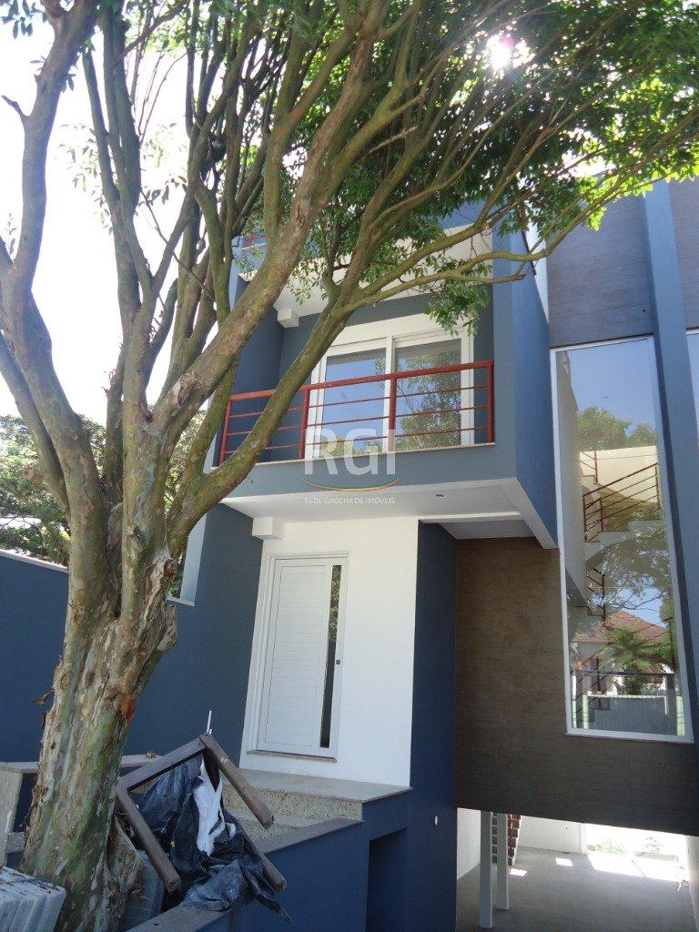 Casa Jardim Itu, Porto Alegre (bt3920)