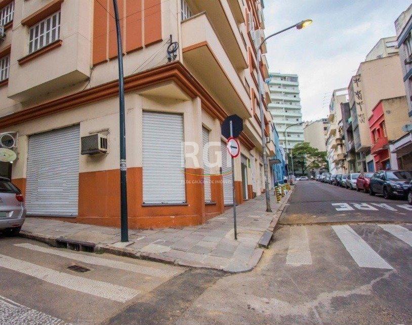 9e79394df Loja Centro Histórico Porto Alegre