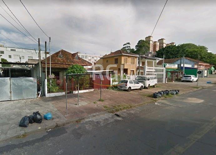 Casa Comercial Glória Porto Alegre