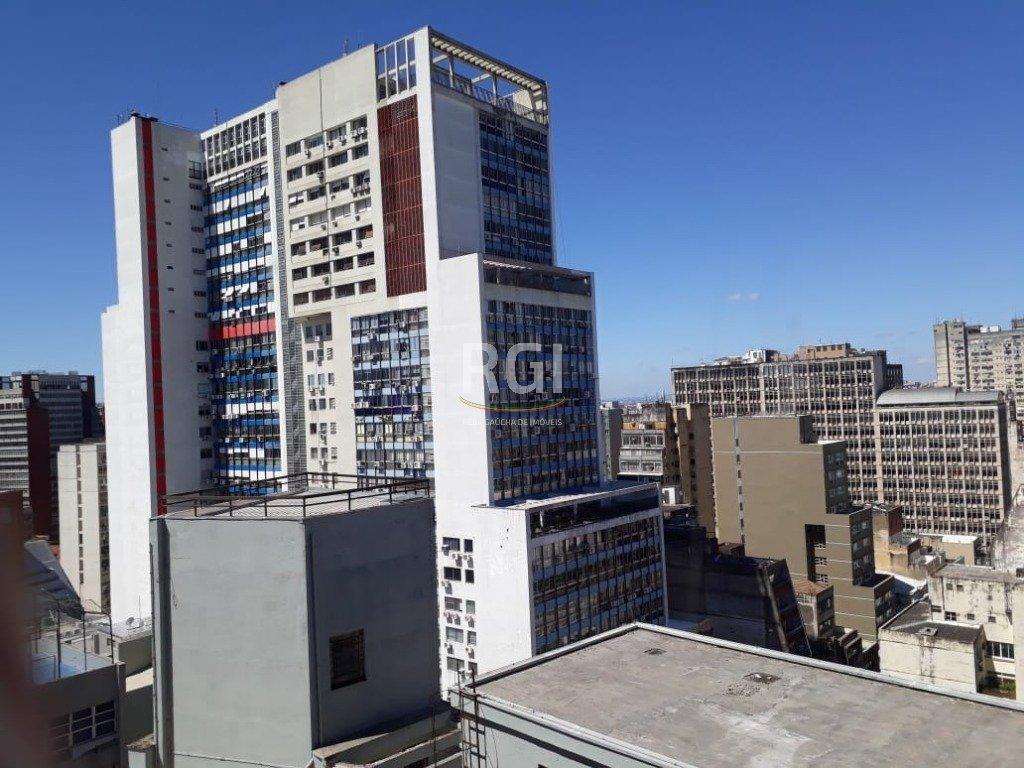 Casa Comercial Centro Histórico Porto Alegre