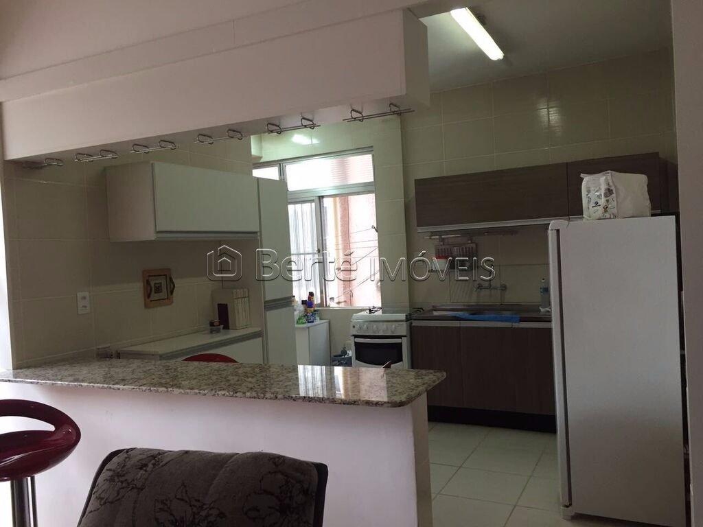 Imagens de #3A342B  de 2 dormitórios para alugar em Centro Histórico Porto Alegre RS 1024x768 px 3728 Banheiros Planejados Porto Alegre